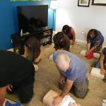 Your CPR Party – Corona CPR Party 1