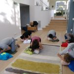 Your CPR Party – Manhattan Beach – CPR Party
